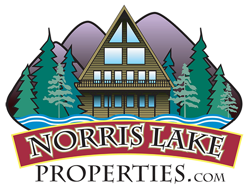 Norris Lake Cabin Rental | Norris Lake Properties | Waterfront Vacation Homes