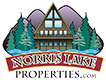 Norris Lake Properties