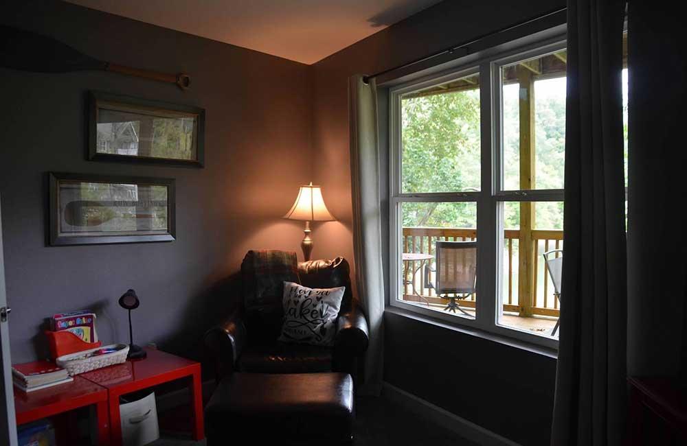 Norris Lake Properties   Faith, Family, Friends; Norris Lake House Rental